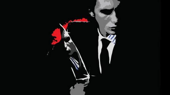 ფილმები, რომელიც უნდა ნახო სანამ ცოცხალი ხარ - ამერიკელი ფსიქოპატი / American Psycho