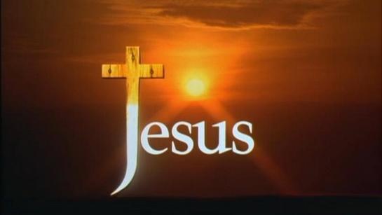 ფილმები, რომელიც უნდა ნახო სანამ ცოცხალი ხარ - იესო. ღმერთი და ადამიანი / Jesus
