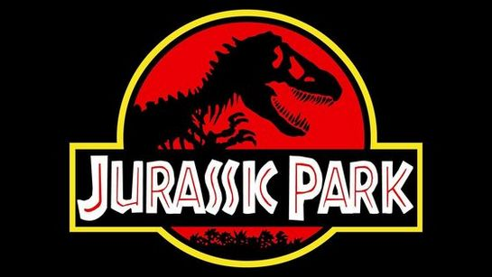 ფილმები, რომელიც უნდა ნახო სანამ ცოცხალი ხარ - იურული პერიოდის პარკი / Jurassic Park
