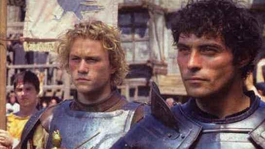 ფილმები, რომელიც უნდა ნახო სანამ ცოცხალი ხარ - რაინდის ამბავი / Knight's Tale