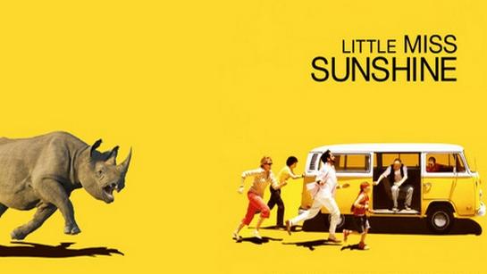 ფილმები, რომელიც უნდა ნახო სანამ ცოცხალი ხარ - პატარა მის ბედნიერება / Little Miss Sunshine