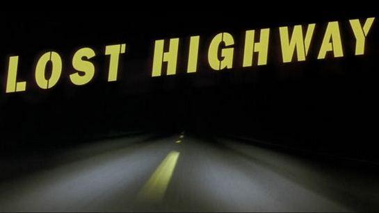 ფილმები, რომელიც უნდა ნახო სანამ ცოცხალი ხარ - დაკარგული გზატკეცილი / Lost Highway