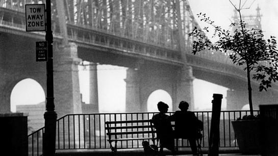 ფილმები, რომელიც უნდა ნახო სანამ ცოცხალი ხარ - მანჰეტენი / Manhattan