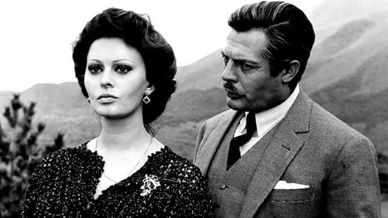 ფილმები, რომელიც უნდა ნახო სანამ ცოცხალი ხარ - ქორწინება იტალიურად / Matrimonio all'italiana