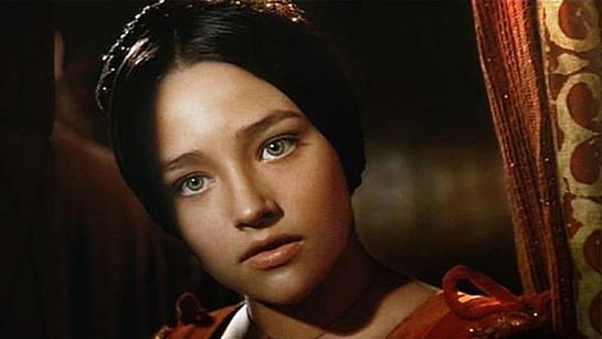ფილმები, რომელიც უნდა ნახო სანამ ცოცხალი ხარ - რომეო და ჯულიეტა / Romeo and Juliet