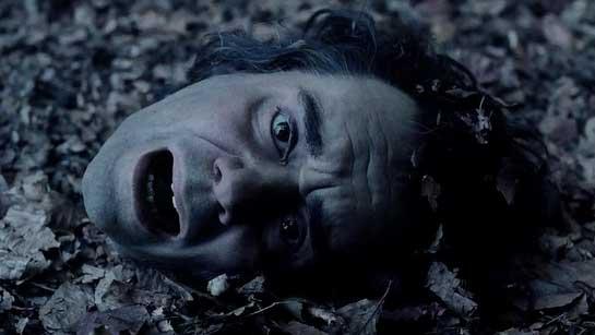 ფილმები, რომელიც უნდა ნახო სანამ ცოცხალი ხარ - მთვლემარე სიცარიელე / Sleepy Hollow
