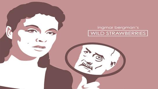 ფილმები, რომელიც უნდა ნახო სანამ ცოცხალი ხარ - მარწყვის მდელო / Smultronstallet (Wild Strawberries)