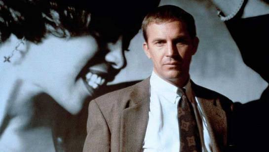 ფილმები, რომელიც უნდა ნახო სანამ ცოცხალი ხარ - პირადი მცველი / The Bodyguard
