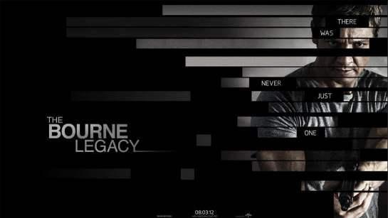 ფილმები, რომელიც უნდა ნახო სანამ ცოცხალი ხარ - ბორნის ულტიმატუმი / The Bourne Ultimatum