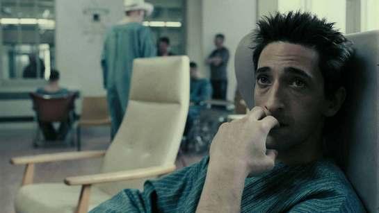 ფილმები, რომელიც უნდა ნახო სანამ ცოცხალი ხარ - პიჯაკი / The Jacket