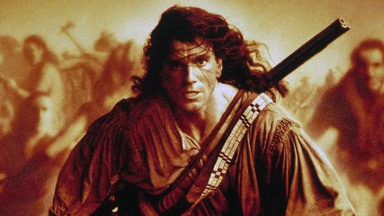 ფილმები, რომელიც უნდა ნახო სანამ ცოცხალი ხარ - უკანასკნელი მოჰიკანი / The Last of the Mohicans