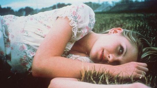 ფილმები, რომელიც უნდა ნახო სანამ ცოცხალი ხარ - თვითმკვლელი ქალწულები / The Virgin Suicides
