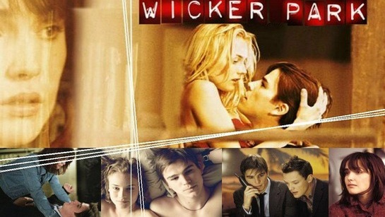 ფილმები, რომელიც უნდა ნახო სანამ ცოცხალი ხარ - შეპყრობილი / Wicker Park