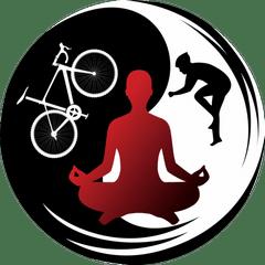 გავრცელებული შეცდომები ველოსპედის არჩევის დროს