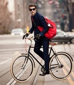 ასფალტის ველოსიპედები