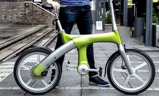 როგორ ავირჩიოთ ელექტრო ველოსიპედი