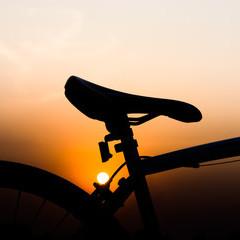 როგორ ავირჩიოთ ველოსიპედის სკამი