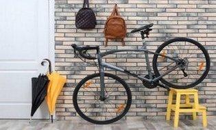 საინტერესო ფაქტები ველოსიპედის შესახებ