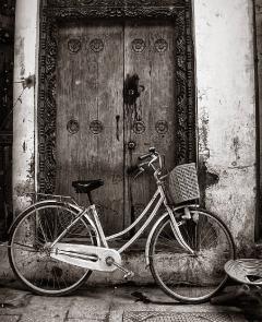 ველოსიპედის ისტორია 7