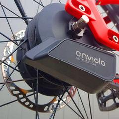 ველოსიპედის ავტომატური გადაცემათა კოლოფი