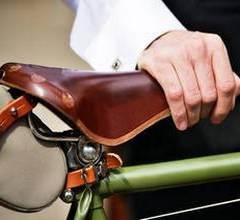 ველოსიპედის ადაპტაცია