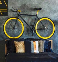 შეკვეცეთ ველოსიპედის ძიების პარამეტრები