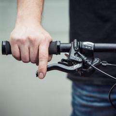 როგორ ავირჩიოთ ველოსიპედის მუხრუჭები