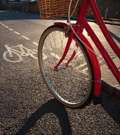 ველოსიპედის საბურავების ყიდვა