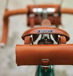 ველოსიპედის სკამის მასალა