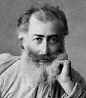 ალექსანდრე ყაზბეგი - ლექსები
