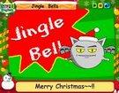 ინგლისური საბავშვო სიმღერები - Jingle Bell