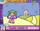 ინგლისური საბავშვო სიმღერები - Twinkle Twinkle Little Star