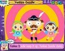 ინგლისური საბავშვო სიმღერები - Yankee Doodle