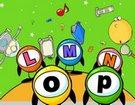 ინგლისური საბავშვო სიმღერები - abc