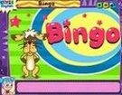 ინგლისური საბავშვო სიმღერები - Bingo