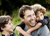 მამა და შვილები