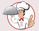 მოხერხებული მზარეული