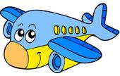 უცნაური თვითმფრინავი
