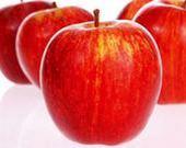 ვაშლები