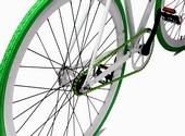ველოსიპედის ბორბალი