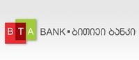 ბითიეი ბანკი