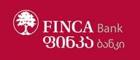 ფინკა ბანკი საქართველო