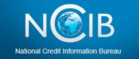 ეროვნული საკრედიტო ინფორმაციის ბიურო