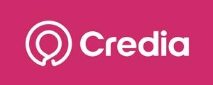 სწრაფი სესხები - credia.ge