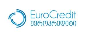 სწრაფი სესხები - eurocredit.ge