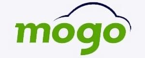 სწრაფი სესხები - mogo.ge