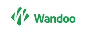 სწრაფი სესხები - wandoo.ge