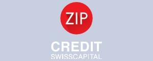 სწრაფი სესხები - zipcredit.ge
