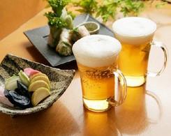 ლუდის მაგიდა