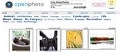 უფასო ფოტოსურათების საიტების კატალოგი -